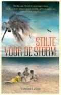 Bekijk details van Stilte voor de storm