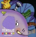 Bekijk details van In de jungle kleuren