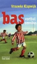 Bekijk details van Bas voetbal omnibus