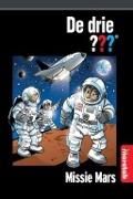 Bekijk details van Missie Mars