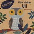 Bekijk details van Mijn kleine Uil
