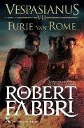 Bekijk details van Furie van Rome