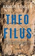 Bekijk details van Theofilus