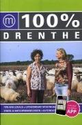 Bekijk details van 100% Drenthe