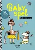 Bekijk details van Babyspel