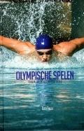 Bekijk details van Olympische spelen voor in bed, op het toilet of in bad