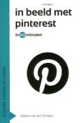 Bekijk details van In beeld met Pinterest in 60 minuten