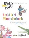 Bekijk details van Roald Dahl woordenboek