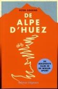 Bekijk details van Alpe d'Huez