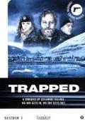 Bekijk details van Trapped; Seizoen 1