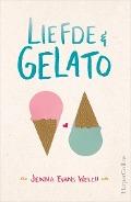 Bekijk details van Liefde & gelato