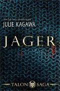 Bekijk details van Jager