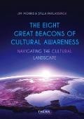 Bekijk details van The eight great beacons of cultural awareness