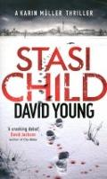 Bekijk details van Stasi child