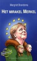 Bekijk details van Het mirakel Merkel