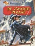 Bekijk details van De Zwarte Piraat