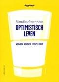Bekijk details van Handboek voor een optimistisch leven