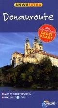 Bekijk details van Donauroute