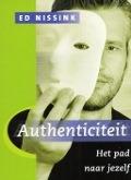 Bekijk details van Authenticiteit