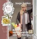 Bekijk details van Bereik je ideale gewicht voor het hele gezin!; Deel 2