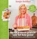 Bekijk details van Bereik je ideale gewicht voor het hele gezin!; [Deel 1]