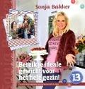 Bekijk details van Bereik je ideale gewicht voor het hele gezin!; Deel 3