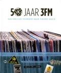Bekijk details van 50 jaar 3FM
