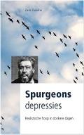Bekijk details van Spurgeons depressies