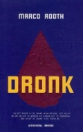 Bekijk details van Dronk