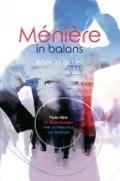 Bekijk details van Ménière in balans