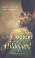 Bekijk details van Hildegard