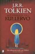 Bekijk details van Het verhaal van Kullervo