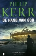 Bekijk details van De hand van God