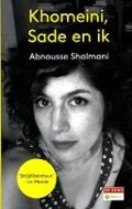 Bekijk details van Khomeini, Sade en ik