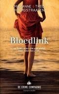 Bekijk details van Bloedlink