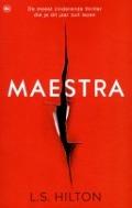 Bekijk details van Maestra