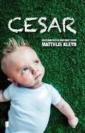Bekijk details van Cesar