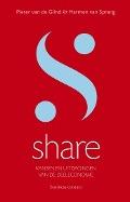 Bekijk details van Share