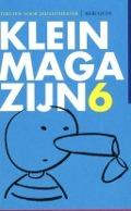 Bekijk details van Klein magazijn; 6