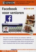 Bekijk details van Facebook