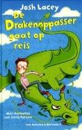 Bekijk details van De drakenoppasser gaat op reis