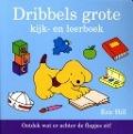 Bekijk details van Dribbels grote kijk- en leerboek