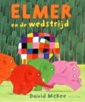 Bekijk details van Elmer en de wedstrijd