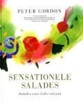Bekijk details van Sensationele salades