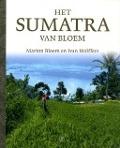 Bekijk details van Het Sumatra van Bloem