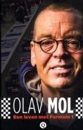 Bekijk details van Een leven met Formule 1®