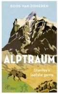 Bekijk details van Alptraum
