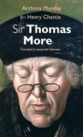 Bekijk details van Sir Thomas More