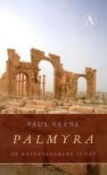 Bekijk details van Palmyra