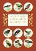 Bekijk details van Dorrestijns volkomen vogelgids